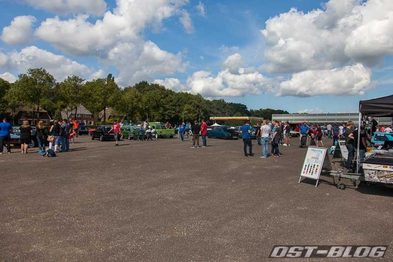 vw-classic-mk1-meeting