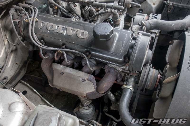b230fb