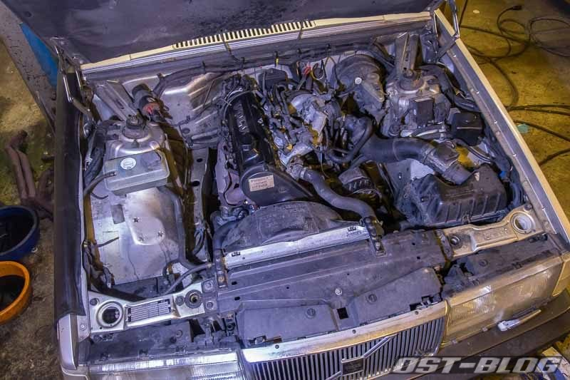 motor-volvo-940