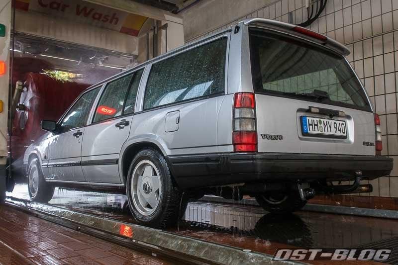volvo-940-waschen