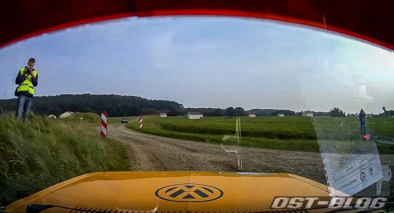 Rallye-Putlos