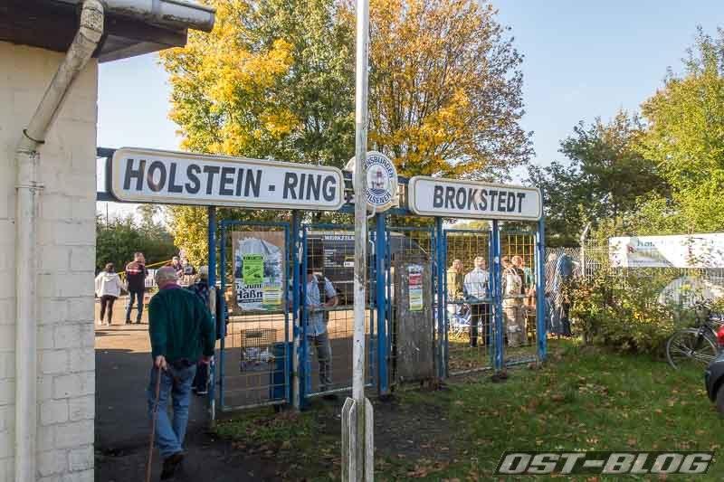Teilemarkt-Brokstedt