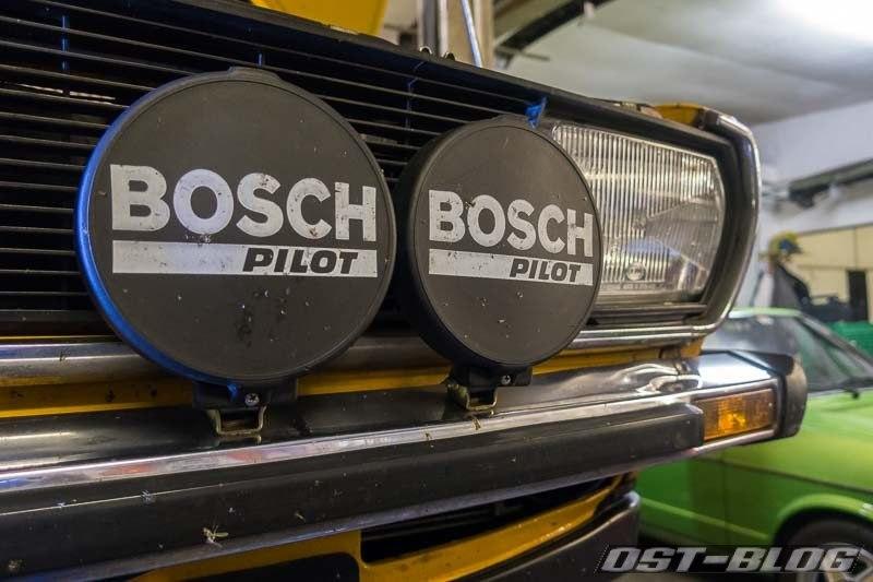 bosch-pilot