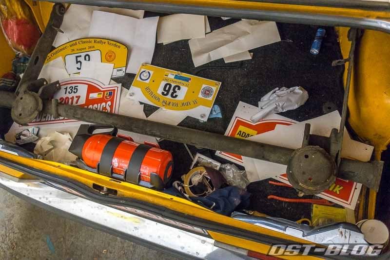 hinterachse-im-kofferraum