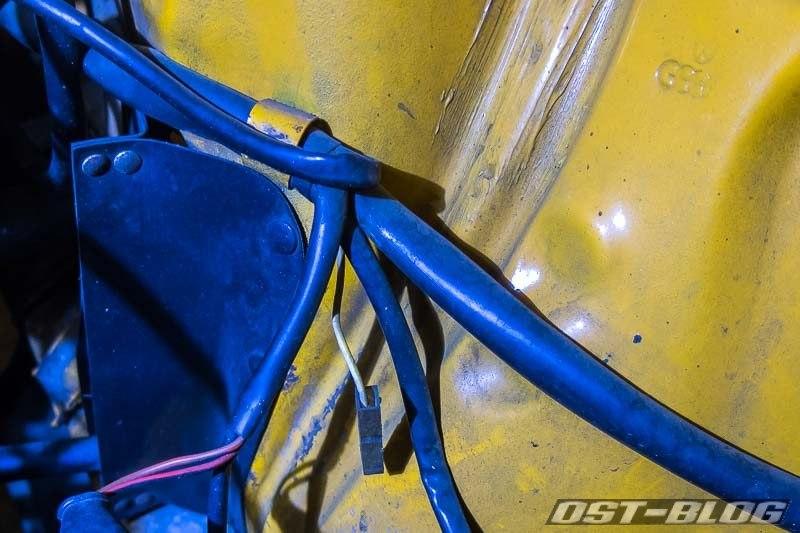 kabel-nebelscheinwerfer