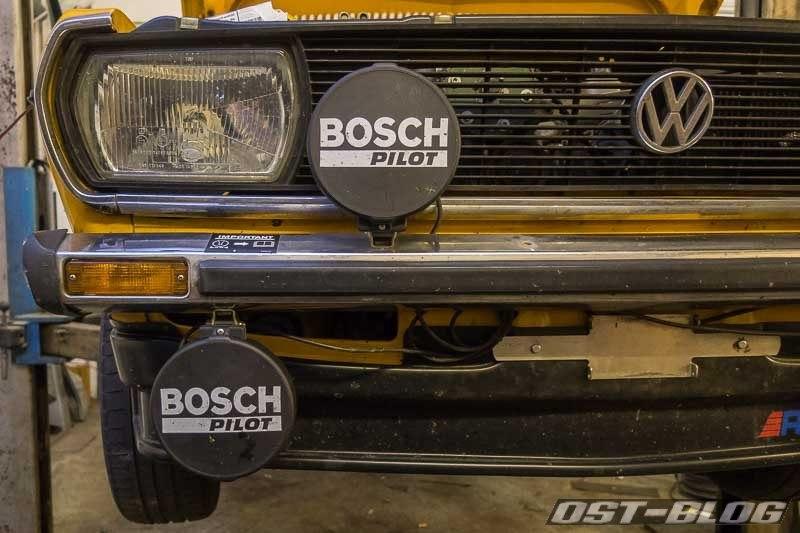 passat-bosch-pilot