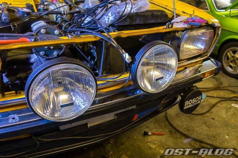 rallye-225-bosch