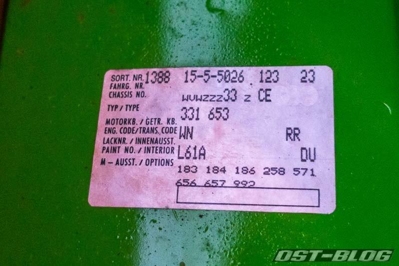 datenaufkleber-passat-32B