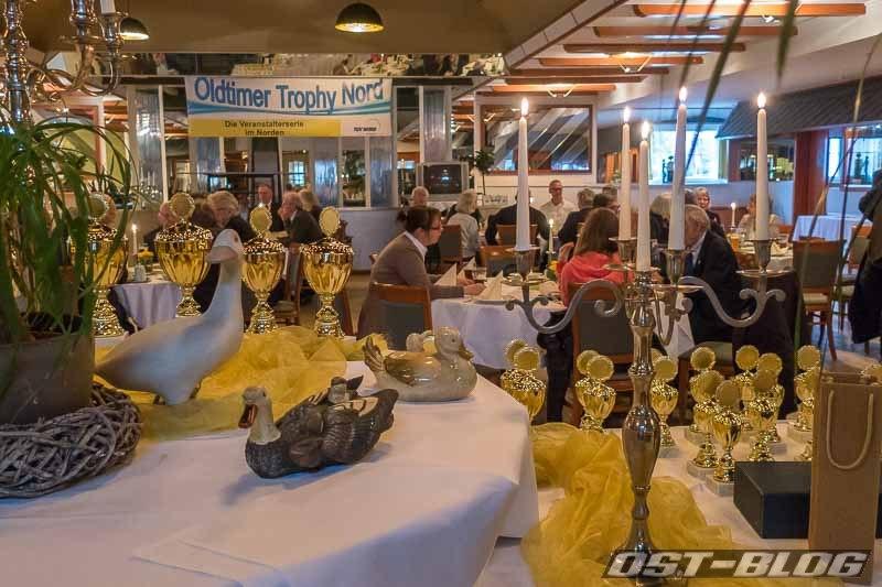 oldtimer-trophy-nord