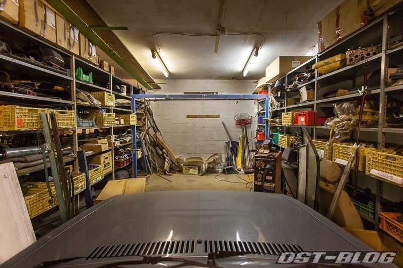 passat-garage