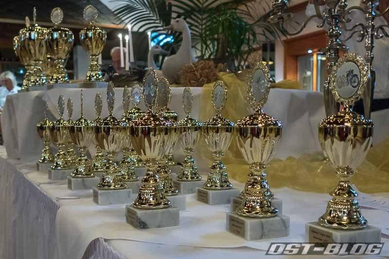 pokale-oldtimer-trophy-nord