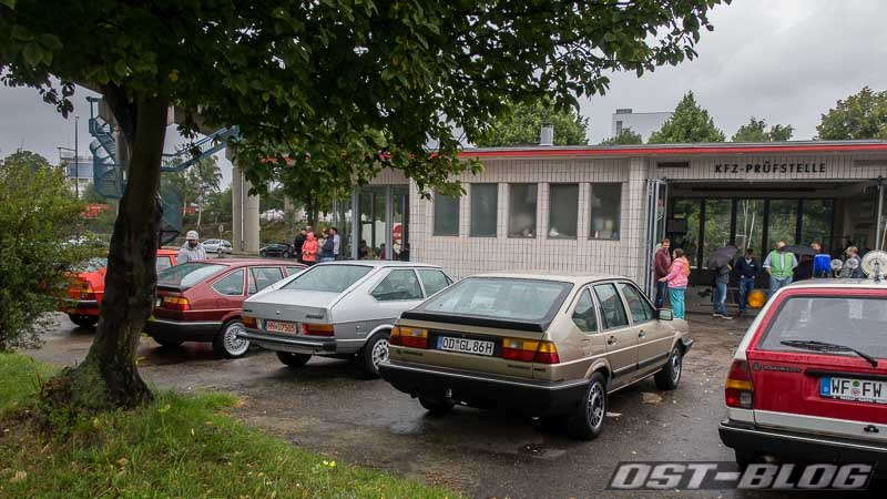 OST-Blog 2017 Passat GLS 77-4