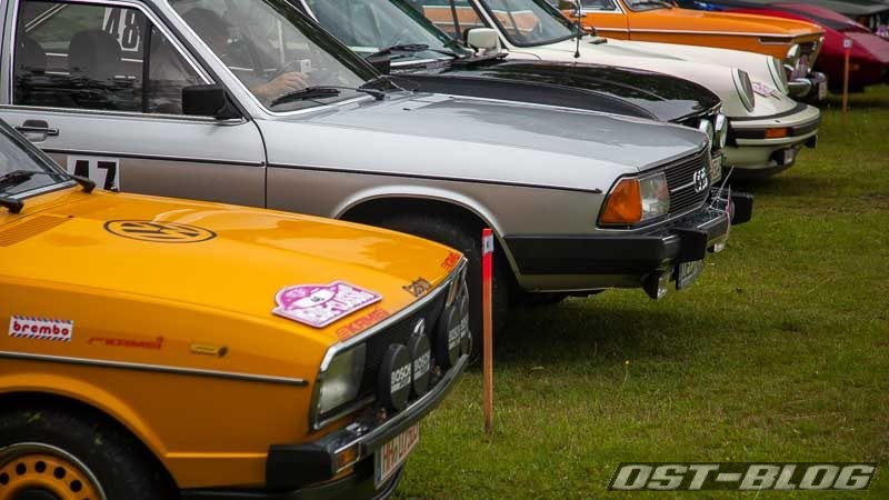 OST-Blog 2017 Passat L 76-38