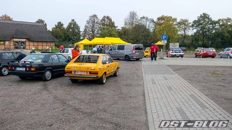 OST-Blog 2017 Passat L 76-51