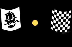 Sportfahrerclub Bremerhaven