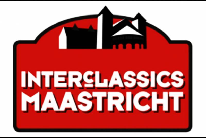 interclassics-maastrich