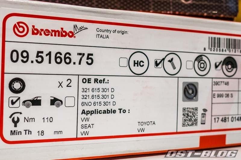 Brembo-max-256