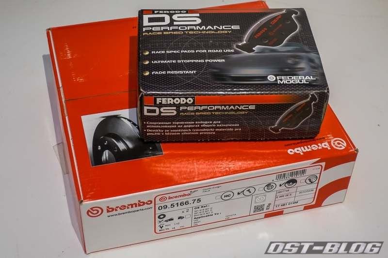 brembo-max-ferodo-ds-performance