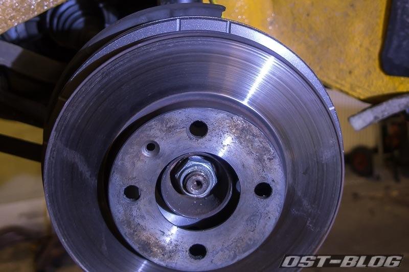 bremsscheibe-239-256