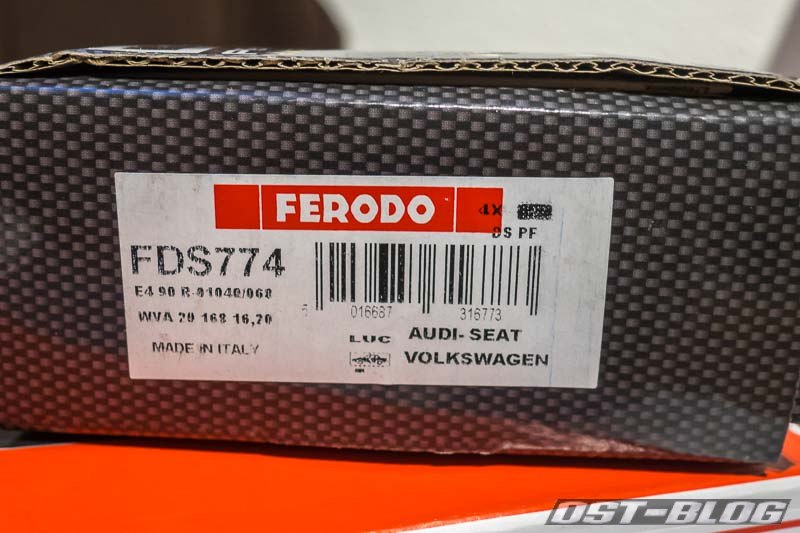 ferodo-ds-performance