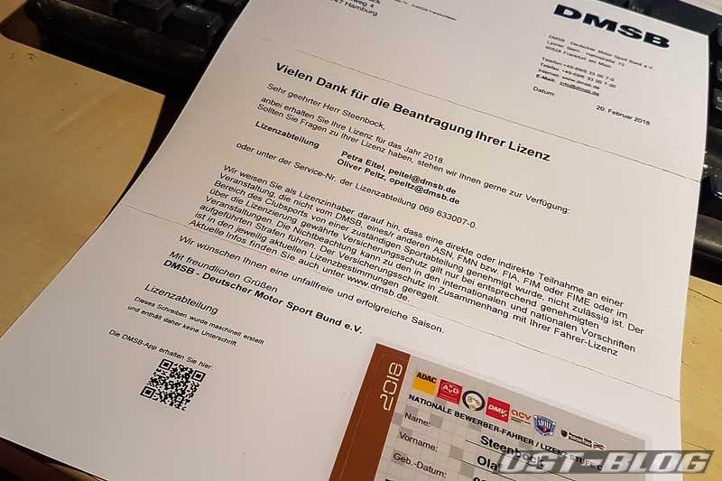 dmsb-lizenz