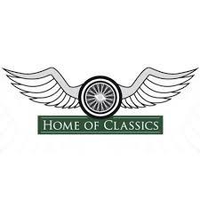 home-of-classics