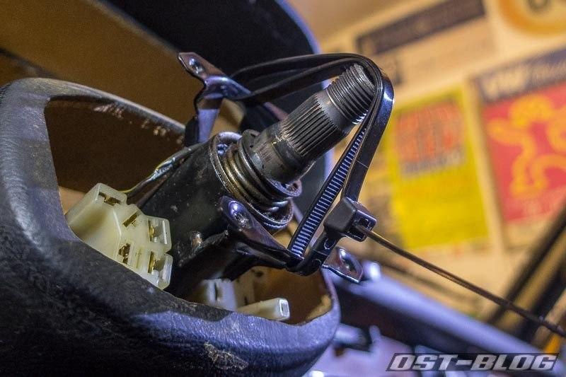 kabelbinder-lenkung
