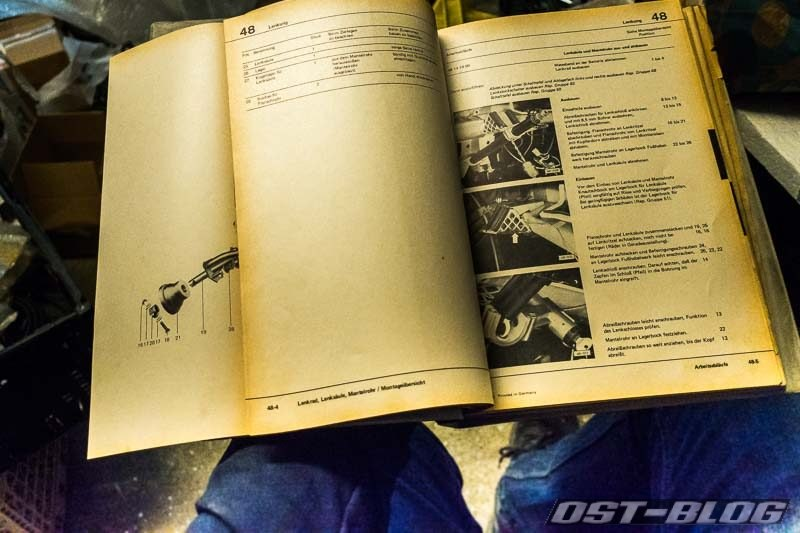 werkstatthandbuch-passat