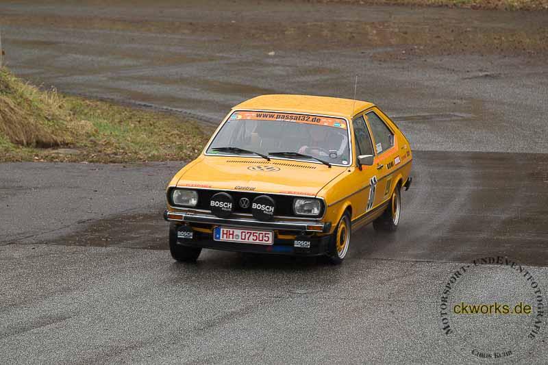 Heidbergring2018-001_LR