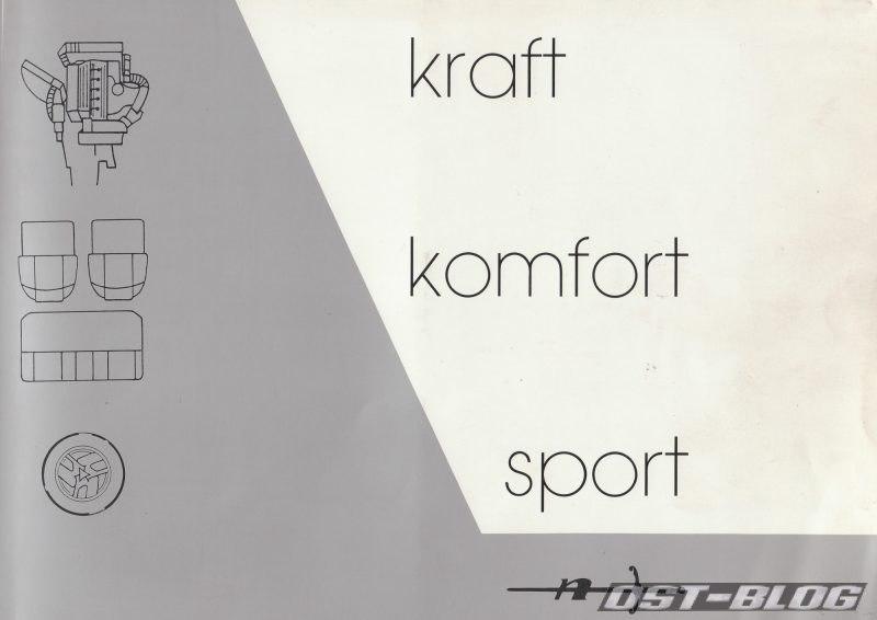 nothelle-kraft-komfort-sport