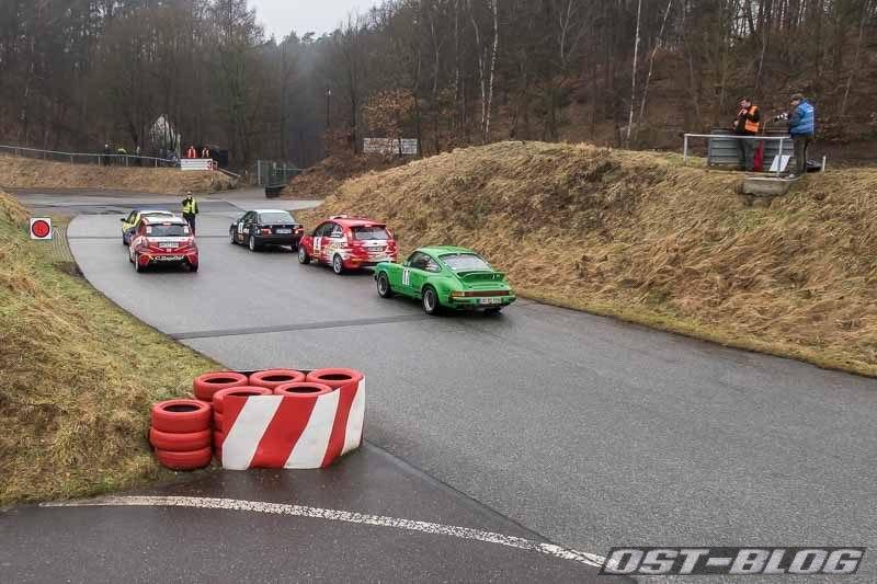 heibergring-rallye-sprint