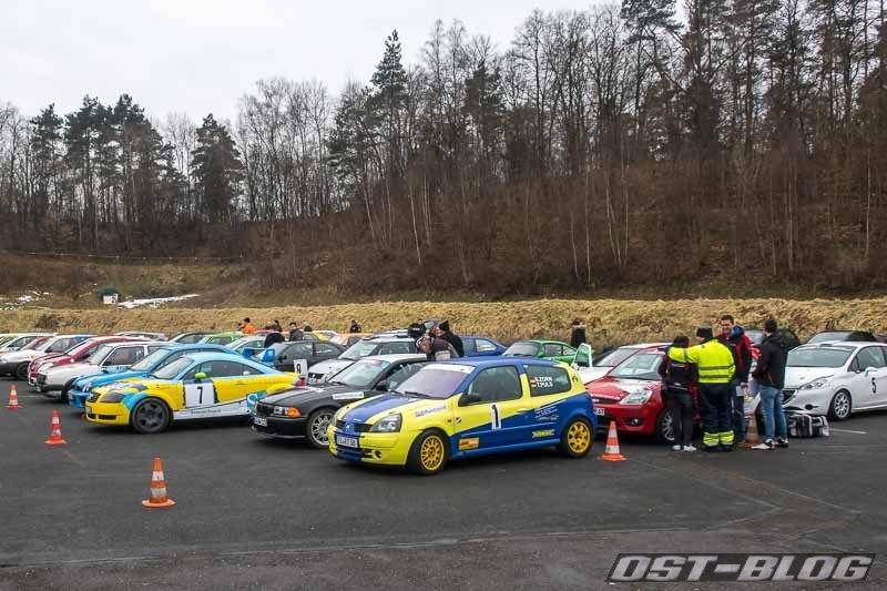 starter-rallye-sprint