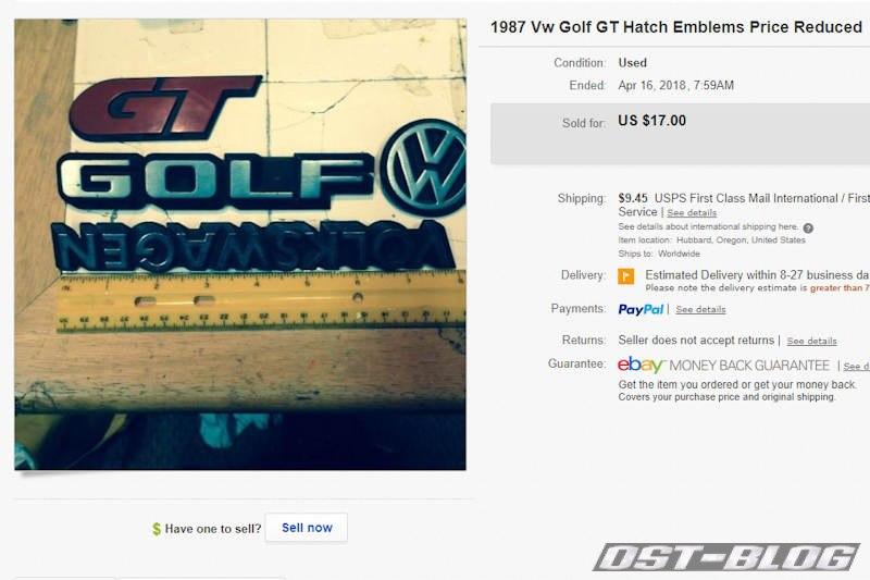 1987-golf-gt