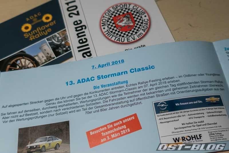 adac-stormarn-classic