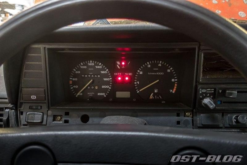 cockpit-passat32b
