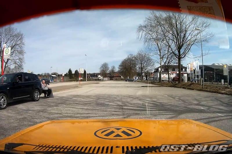 parkplatz-trittau