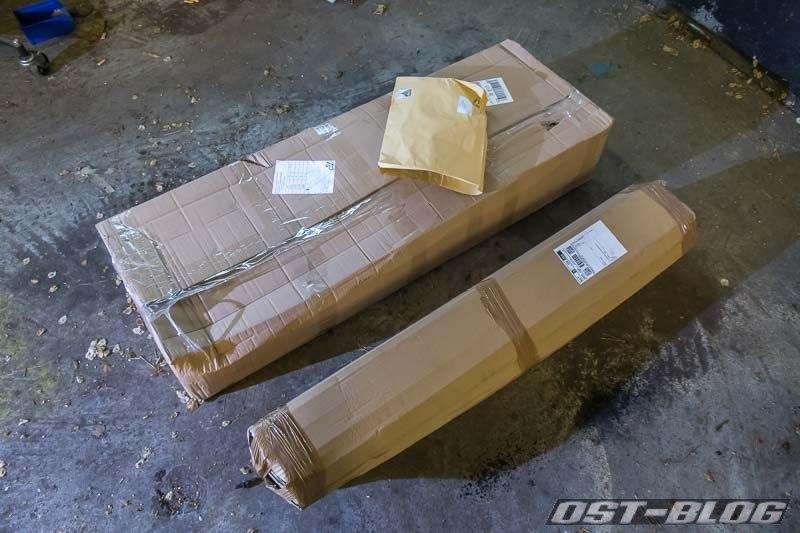 paket-gross