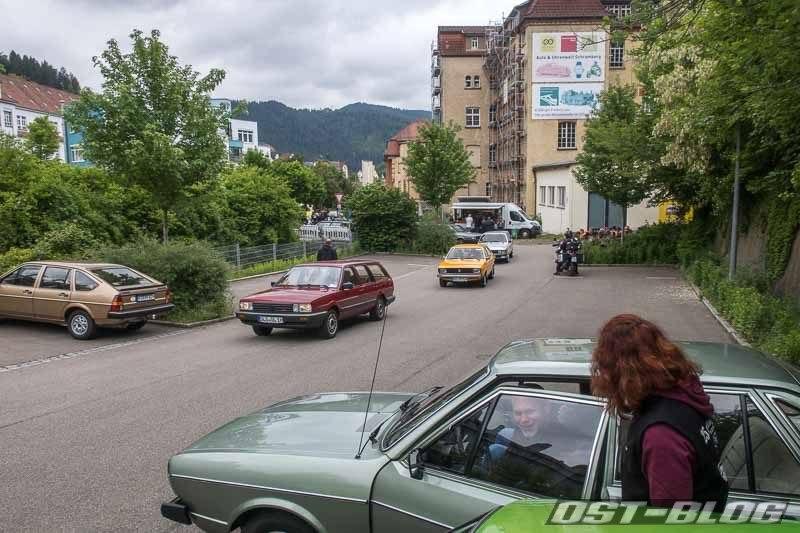 auto-uhren-welt-schramberg