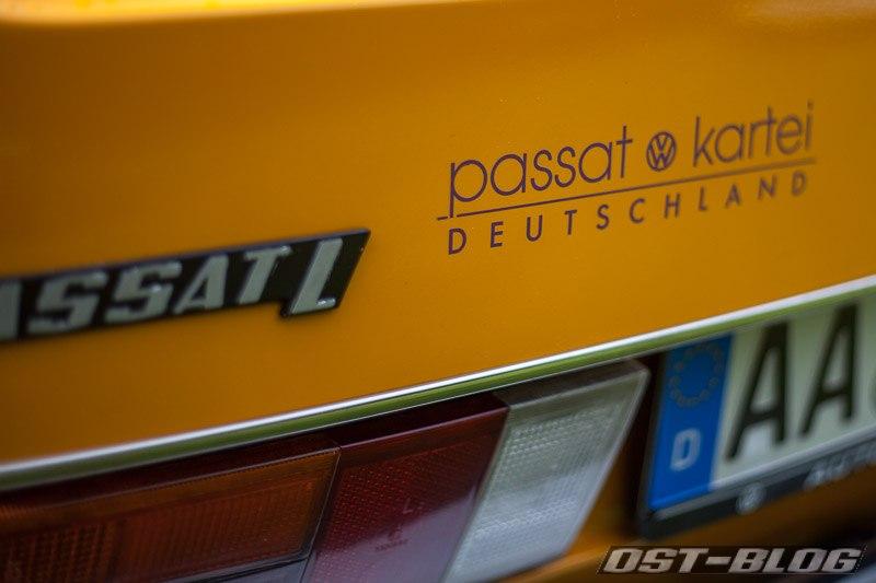 passat-kartei-deutschland-aufkleber