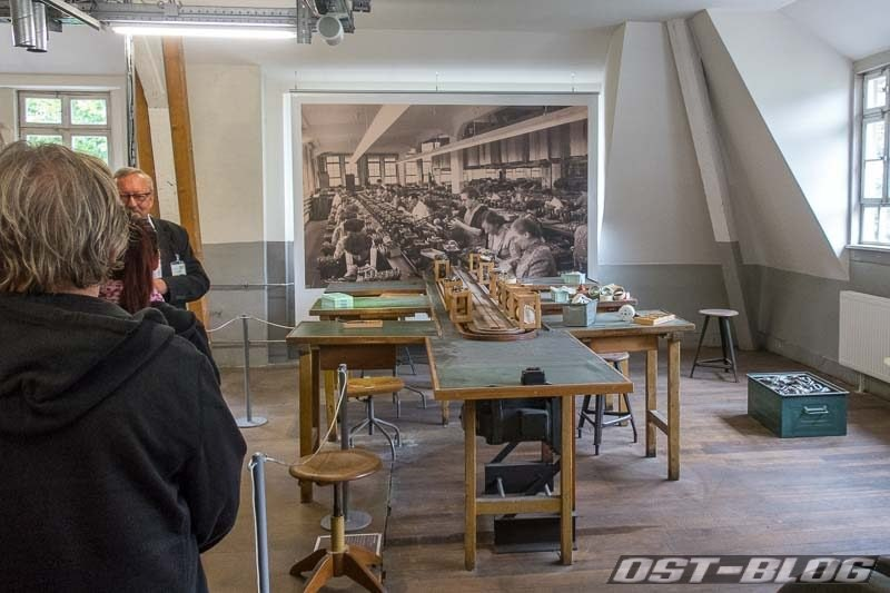 rundgang-uhrenmuseum