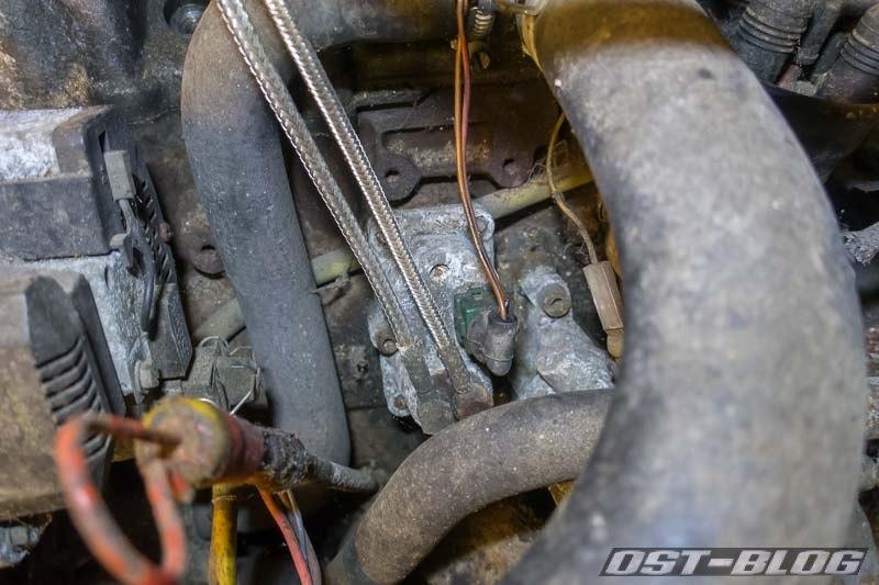 warmlaufregler-am-motor