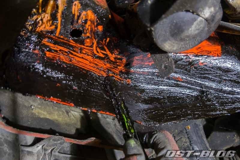 Passat-32b-Bitumen