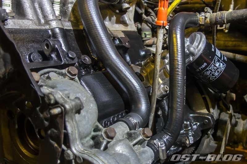 dz-motor-passat-32