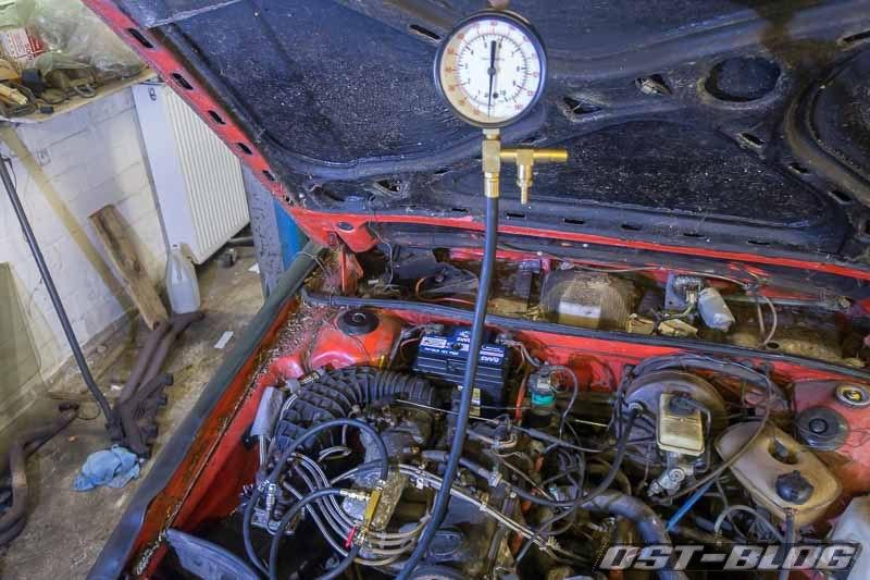 k-jetronic-manometer