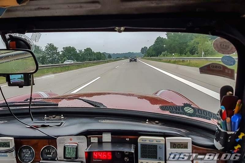 ost-als-copilot