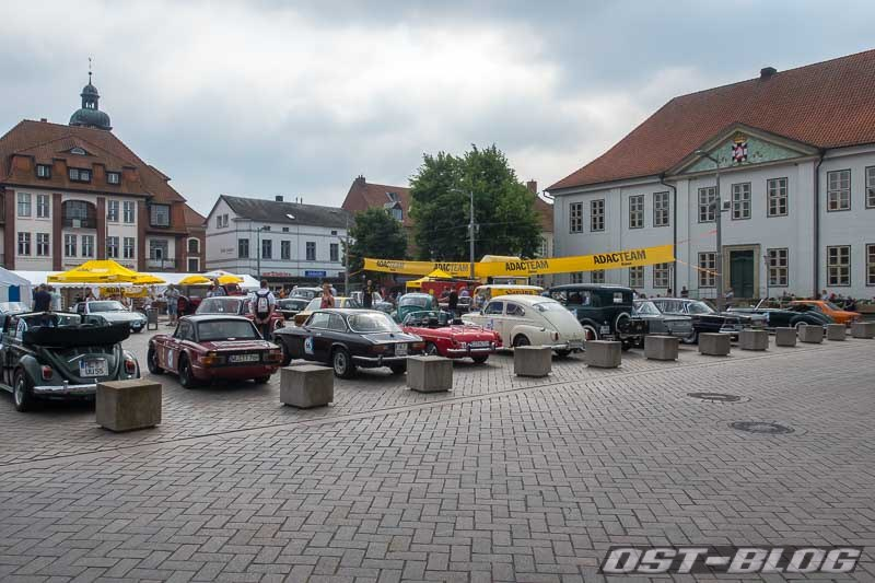 veteranen-rallye-ratzeburg