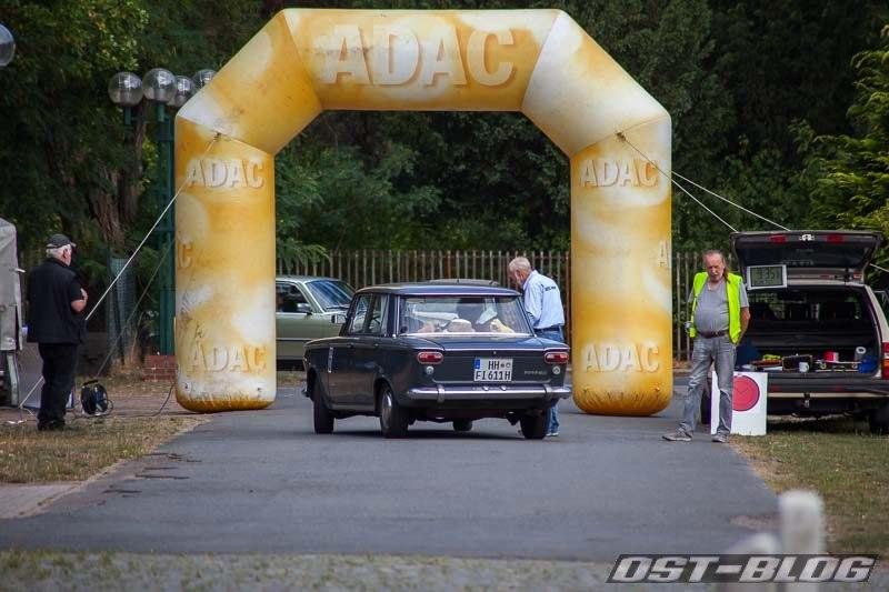 Heide-classic-2018-start