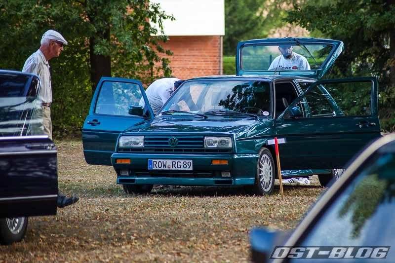 heide-classic-rallye-golf