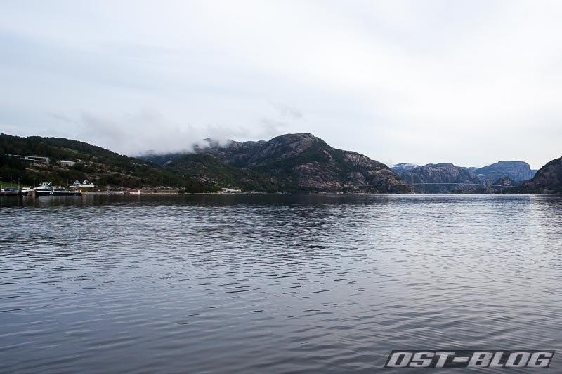 anfang-lysefjord