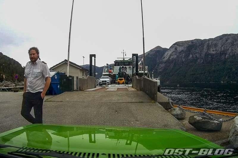 ferry-songesand
